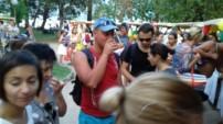 Održan AlterMedi Summer Bazaar