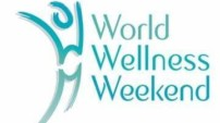 Festival AlterMedi Fest i Fešta od zdravlja ove godine u okviru World Wellness Weekend projekta 21.i 22.09.2019 Budva