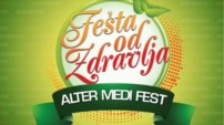 Održan 3. po redu međunarodni festival alternative,AlterMedi Fest – Fešta od zdravlja