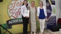 Održan prvi Alter Medi Fest-Fešta od zdravlja
