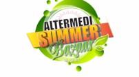 AlterMedi Summer Bazaar